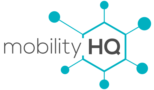mobilityHQ